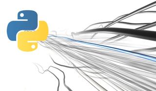 Advanced Python plugin coding for Cinema 4D